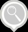 Consultar el estado de su reparación a Whirlpool Service