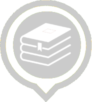 Consulte las Condiciones de la Garantía de Whirlpool Service