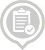 registro-garantia
